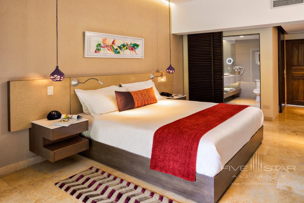 Orchid Guest Room at Tabacon Thermal Resort & SpaLa Fortuna de San Carlos, Alajuela, Costa Rica
