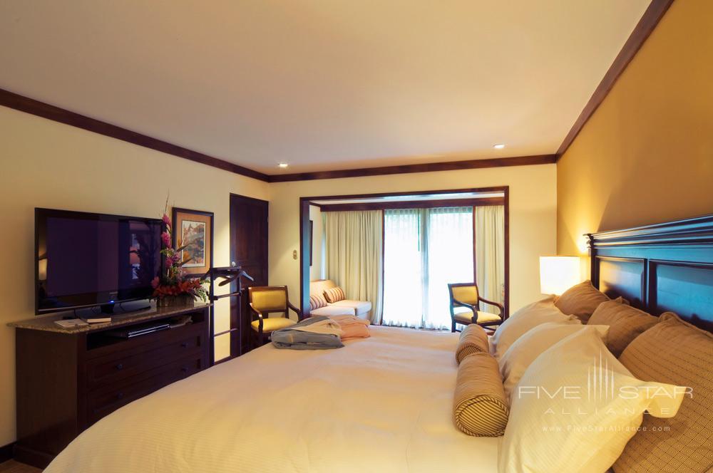 Superior Guest Room at Tabacon Thermal Resort & SpaLa Fortuna de San Carlos, Alajuela, Costa Rica