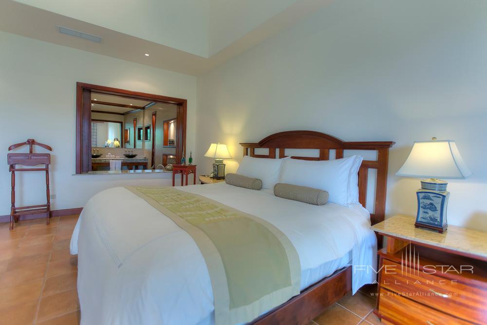 Tabacon Suite at Tabacon Thermal Resort & SpaLa Fortuna de San Carlos, Alajuela, Costa Rica