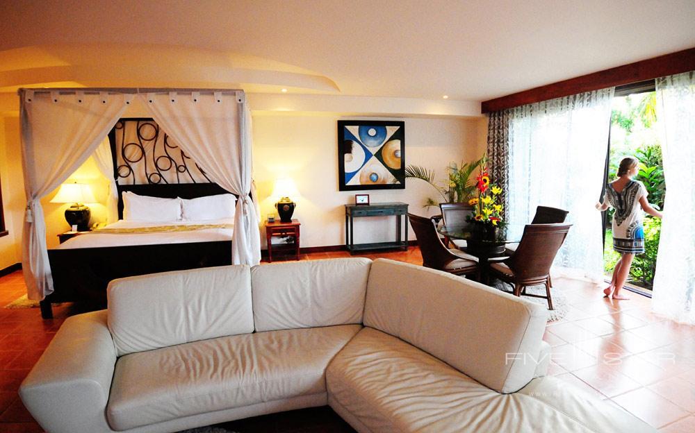 Two Bedroom Tabacon Suite at Tabacon Thermal Resort & SpaLa Fortuna de San CarlosAlajuelaCosta Rica