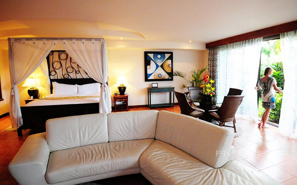 Two Bedroom Tabacon Suite at Tabacon Thermal Resort & SpaLa Fortuna de San Carlos, Alajuela, Costa Rica