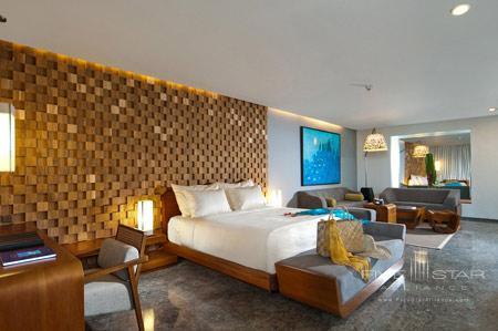 Anantara Bali Uluwatu Resort and Spa