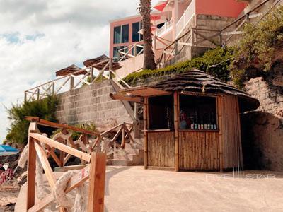 Pompano Beach Club