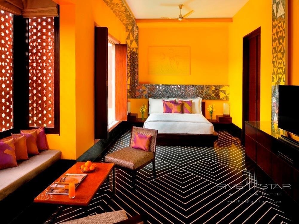 Executive Suite at Lebua Resort JaipurRajasthanIndia
