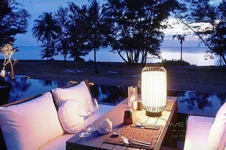 SALA Phuket Resort and Spa