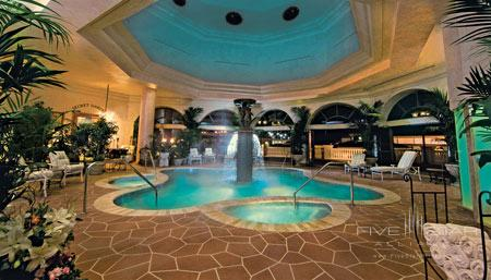 Peppermill Resort Spa and Casino