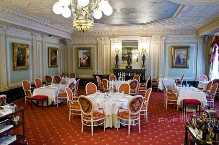 Taleon Imperial Hotel