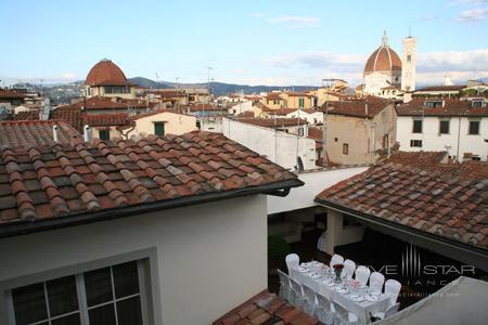 JK Place Florence