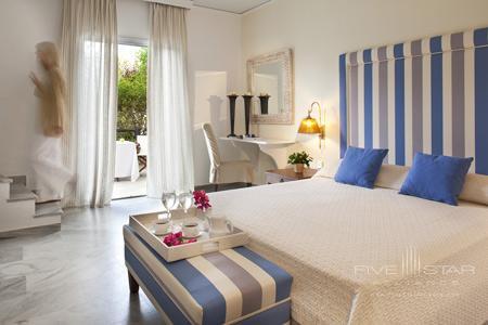 Yria Resort