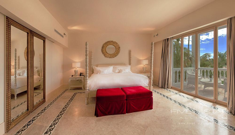 Three Bedroom Royale Villa at Eden Roc at Cap CanaPunta CanaDominican Republic