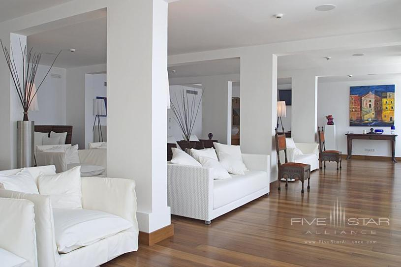 photo gallery for casa angelina in amalfi coast italy five star alliance. Black Bedroom Furniture Sets. Home Design Ideas