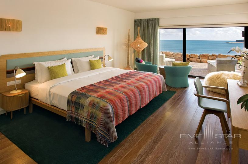 Martinhal Beach Resort and Hotel