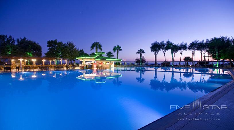 Majesty Club Tuana Park