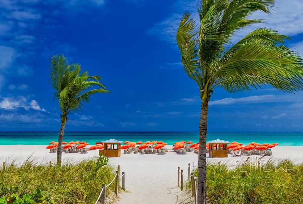 Royal Palm South BeachFL