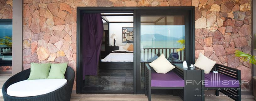 Vedana Lagoon Resort and Spa