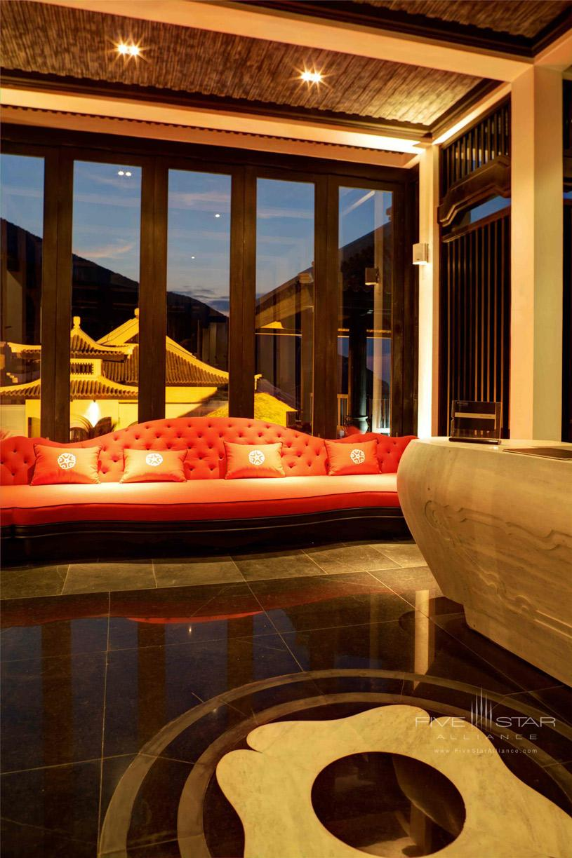 Rooms: Photo Gallery For InterContinental Danang Sun Peninsula