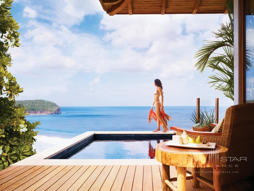 Mukul Luxury Resort and Spa