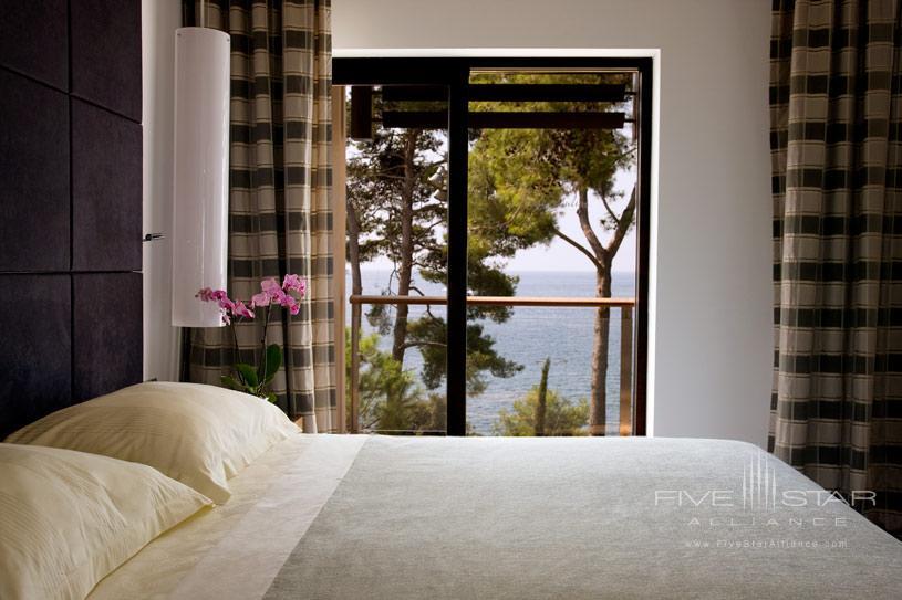 The Hotel Monte Mulini