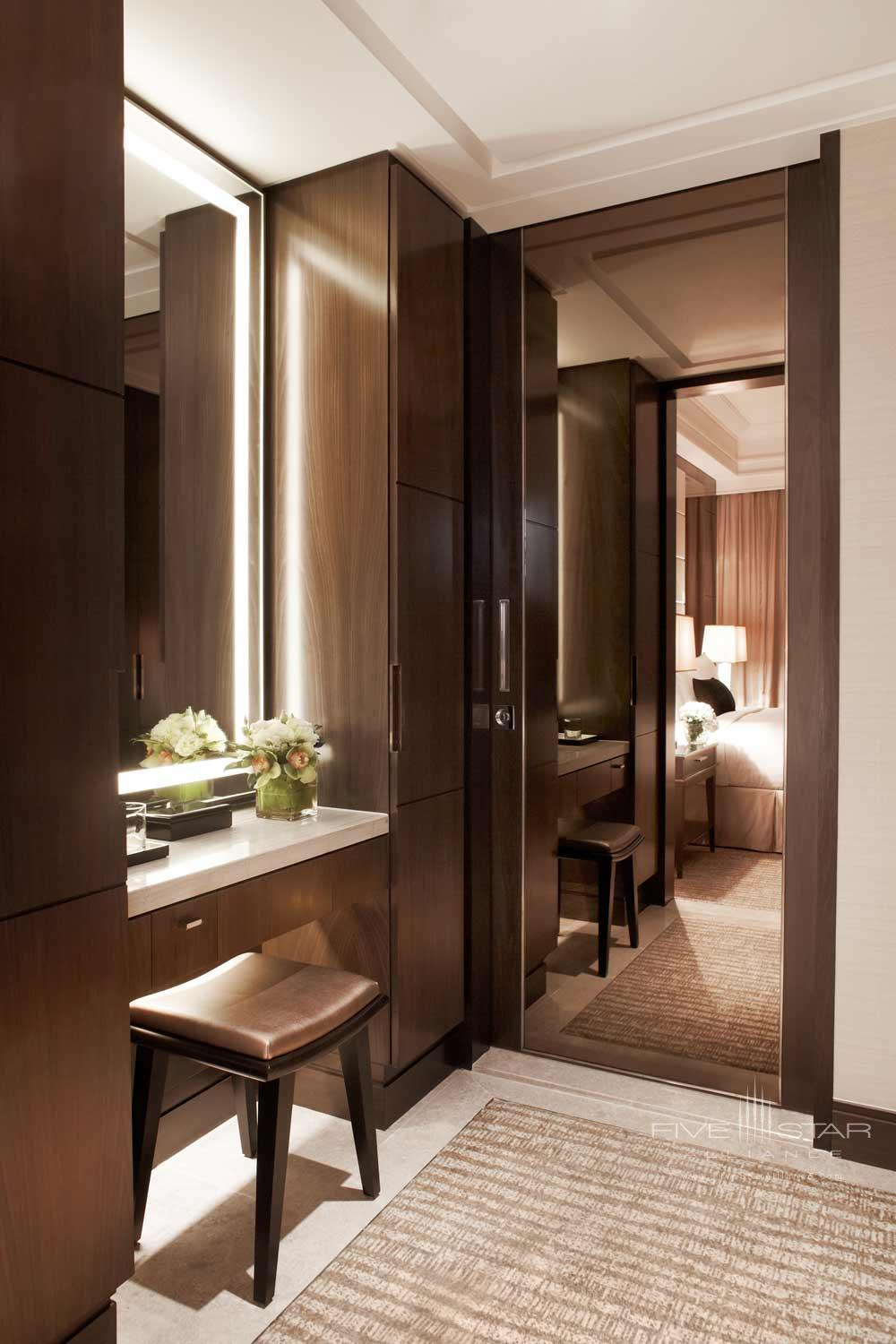 Photo Gallery For Singapore Marriott Hotel In Singapore Five Star Alliance