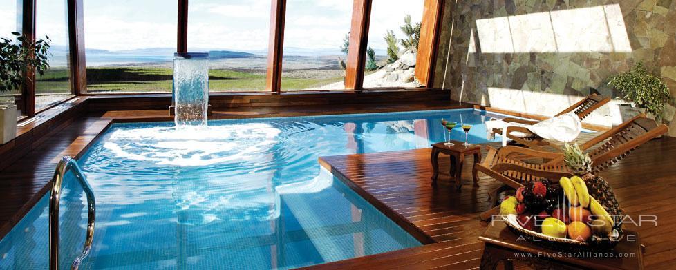 Ocala Luxury Hotels