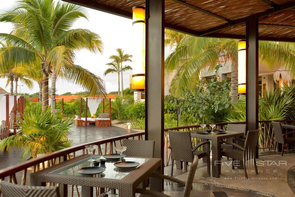 Villa Del Palmar Cancun, Q.R., Mexico