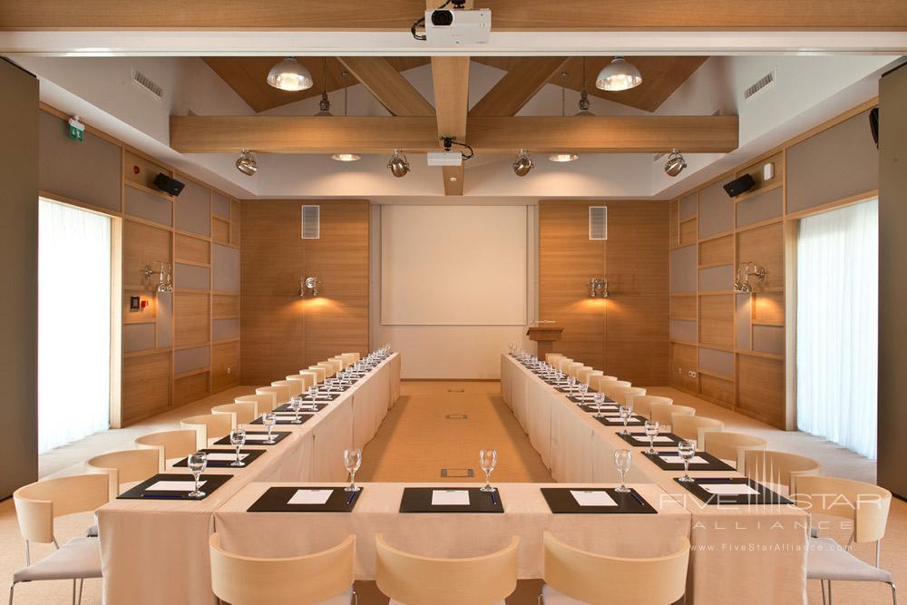 Meeting Room at D-Resort Gocek, Turkey