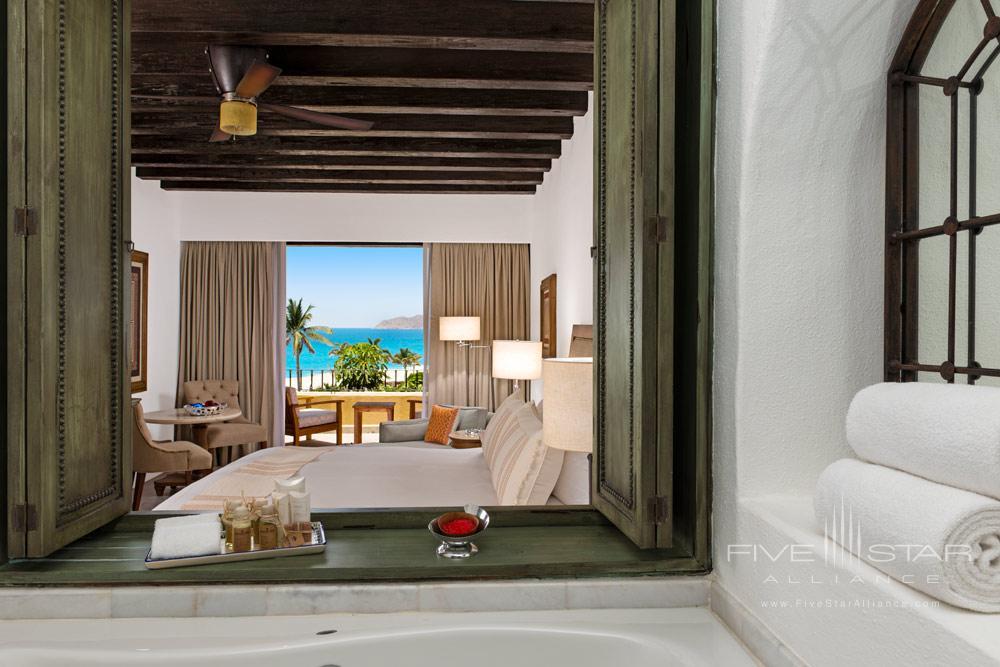 Ocean View Junior Suite at Casa del Mar Cabo, Los Cabos, Baja California, Mexico