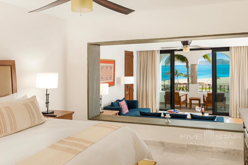 Ocean View Master Suite at Casa del Mar Cabo, Los Cabos, Baja California, Mexico