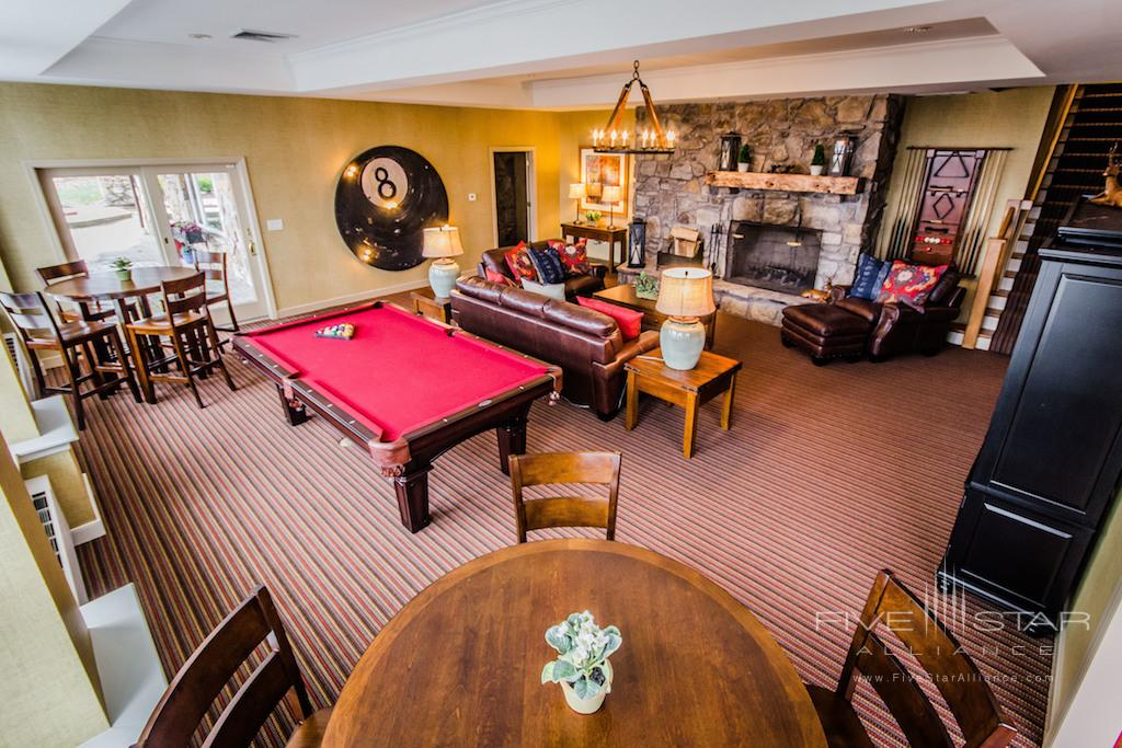 Arden Estates Luxury Home at Nemacolin Woodlands Resort