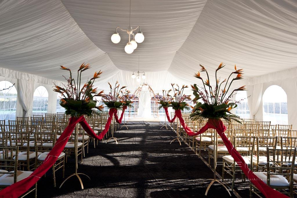 Weddings at Hyatt Regency Baltimore, Baltimore, MD