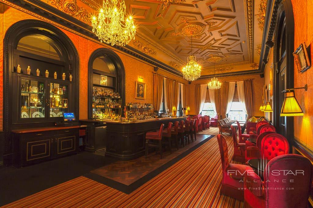 Photo Gallery for The Merchant Hotel in Belfast - United ...