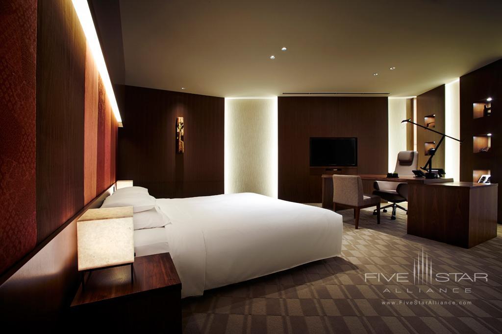 Photo gallery for hyatt regency kyoto in kyoto japan for Design hotel kyoto