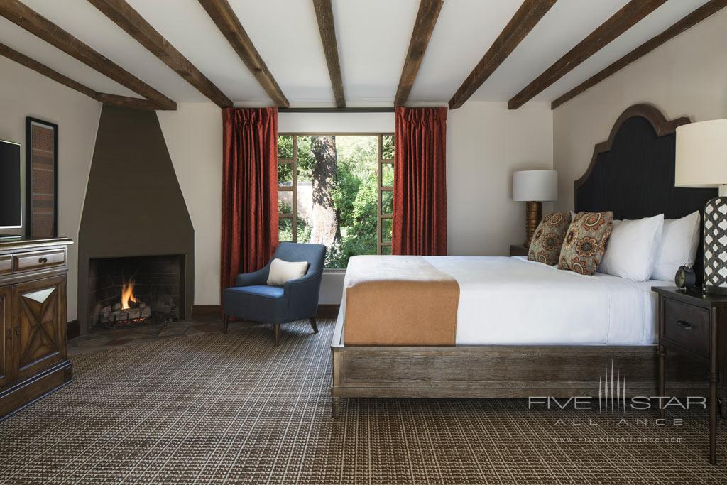 Desert Retreat at Royal Palms | Five Star Alliance