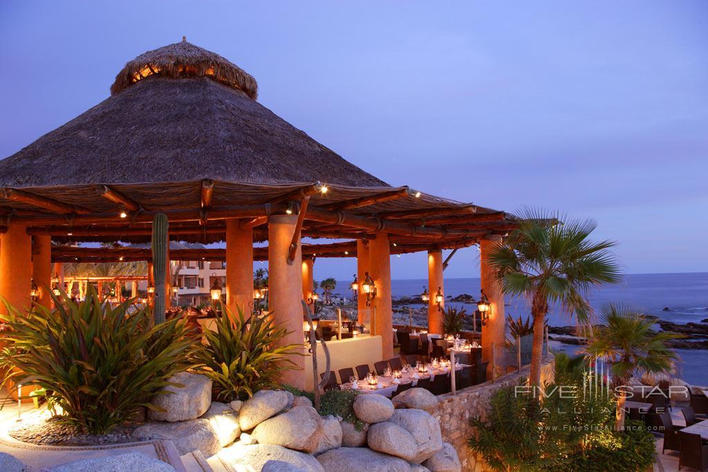 Esperanza Resort, Cabo San Lucas, Mexico