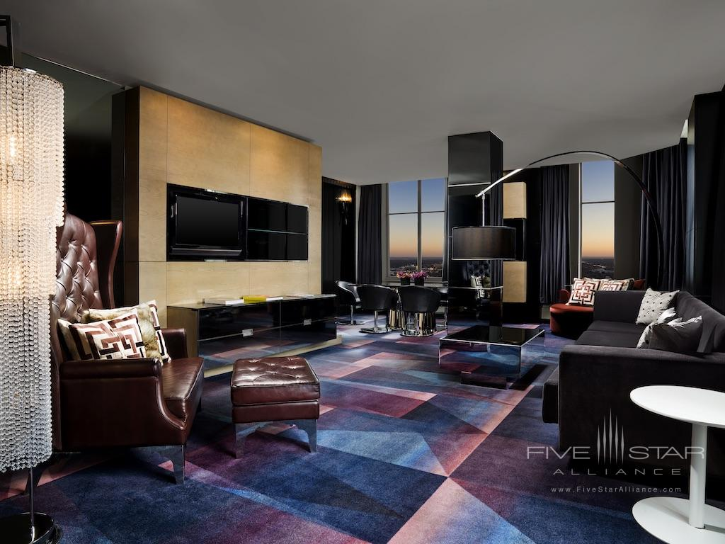 the living room minneapolis photo gallery for w hotel minneapolis the foshay in 12546