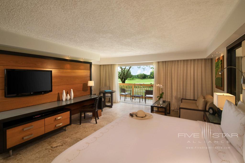 Elite Suite at Casa de Campo, La Romana, Dominican Republic