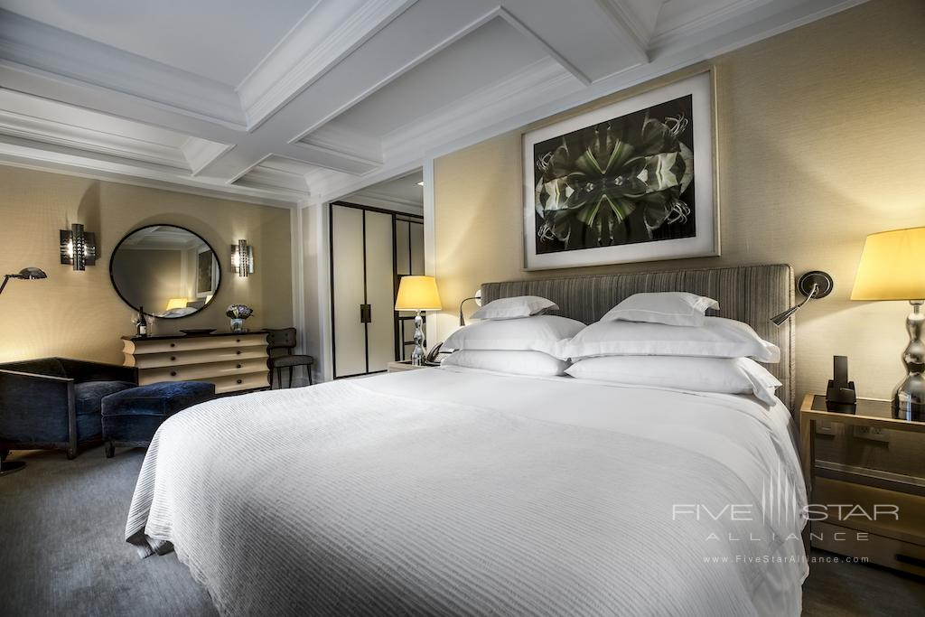 Madison Suite at The Mark New York