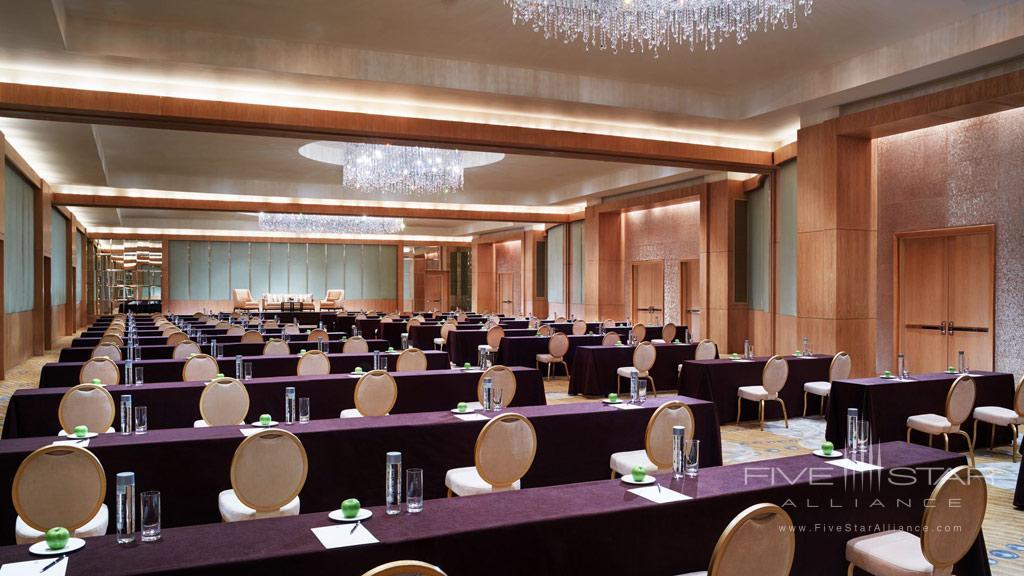 Meetings at The Ritz-Carlton, Fort Lauderdale, FL