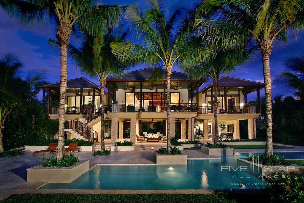 South Seas Island Resort, Captiva Island, FL