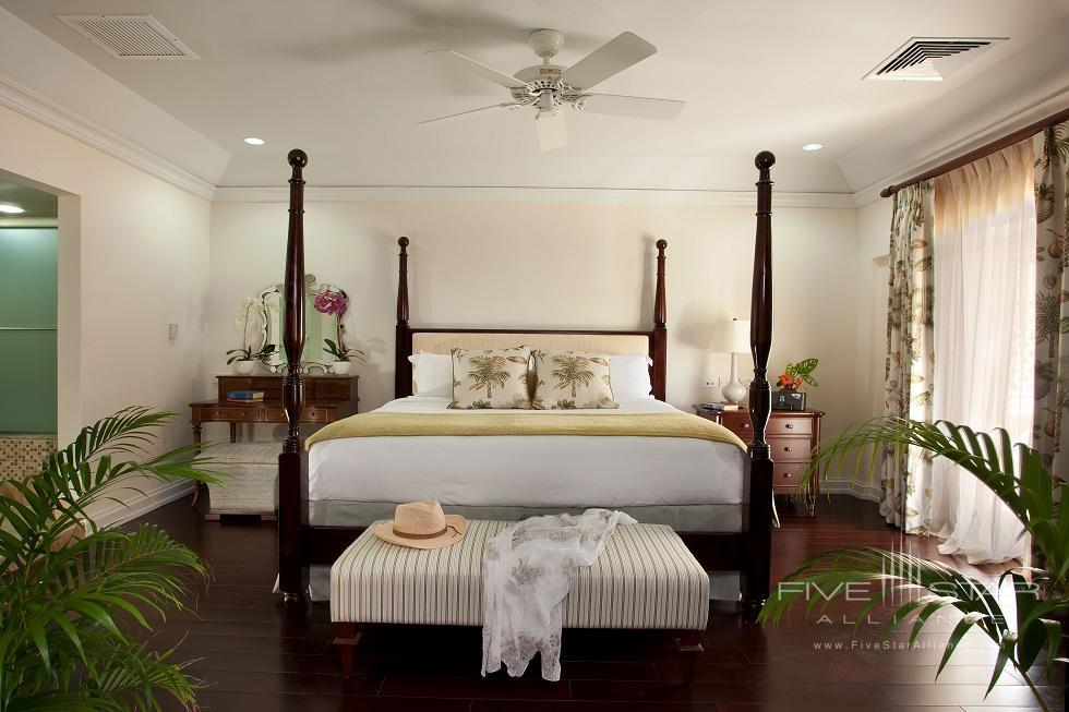 Ocean Front Suite at BodyHoliday St. Lucia, CASTRIES, SAINT LUCIA