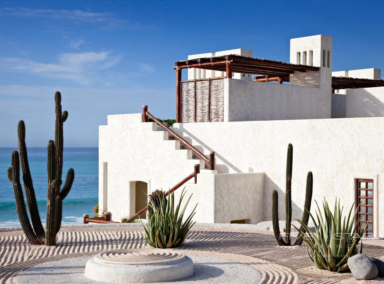 Suite at Las Ventanas al Paraiso, SAN JOSE DEL CABO, MEXICO