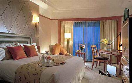 """Marina Mandarin Singapore Hotel""的图片搜索结果"