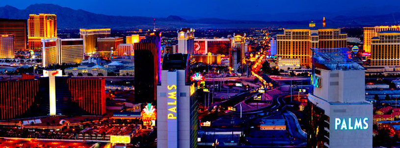 Official site for palms casino in vegas silver legacy resort casino - casino city