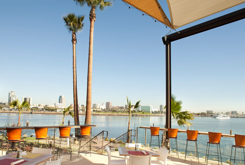 Photo Gallery For Hotel Maya In Long Beach Ca United States Five Star Alliance
