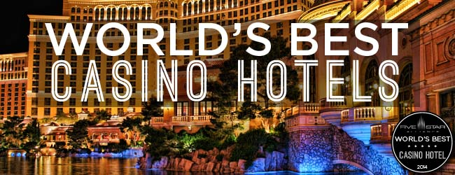 Worlds best casino casino with real money with no deposit