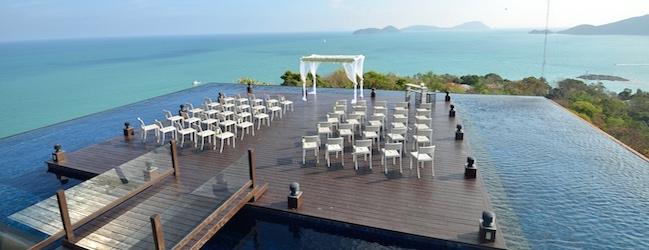 Best destination wedding resorts 2016 five star alliance best destination wedding resorts 2016 junglespirit Images
