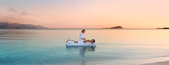 The Best Spa Hotels And Resorts In Bermuda