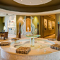 Spa at Arabella Hotel and Spa Cape Town, South Africa