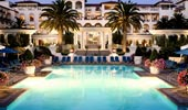 St Regis Monarch Beach Resort