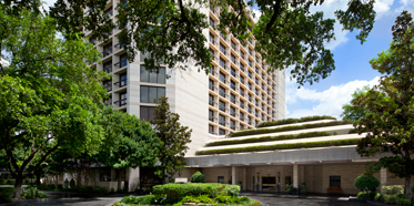 The St Regis Houston, TX